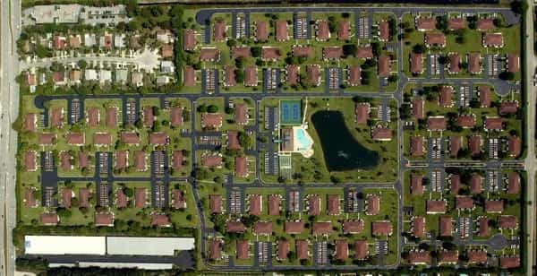 Asphalt West Palm Beach