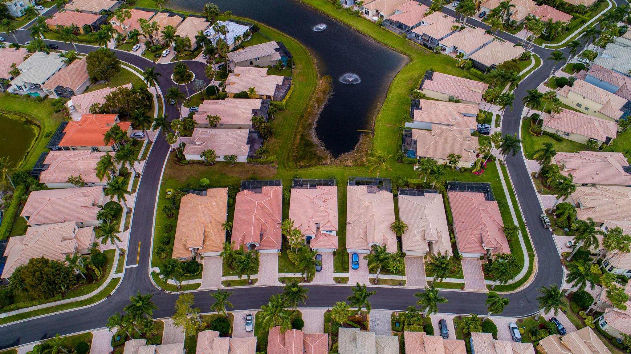 Asphalt Companies Fort Lauderdale